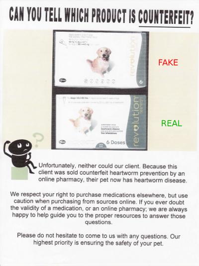 Counterfeit-Revolution-Flier