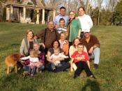 TGwholefamily2012