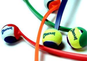 Chuckit Ball Launcher