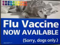 fluvaccinesign
