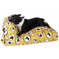 Molly Mutt Dog Duvet