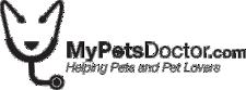 MyPetsDoctor.com